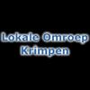 LOK Radio 106.0 radio online