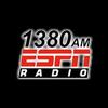 WTJK 1380 Online rádió