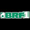 BRF 1 97.7 radio online
