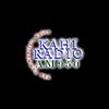 KAHI 950 radio online