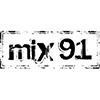 Mix 91 FM online television