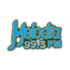 Melodia FM 99.3 online television