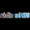 Rádio Sátão 89.9