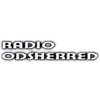 Radio Odsherred 107.9