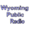Wyoming Public Radio 91.9