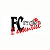 FC Radio l'Essentiel 97.6