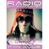 Radio Extravaganza 91.3
