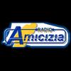 Radio Amicizia 93.9 radio online