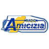 Radio Amicizia 93.9