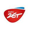 Radio ZET 104.1