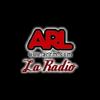 Arl FM 92.9 radio online