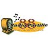 Radio 88 Partille 88.0