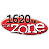 KOZN 1620 online television