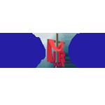 JehovahRapha FM radio online