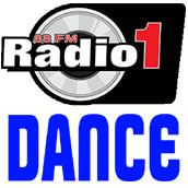 Radio1 DANCE (Rodos.Greece) radio online