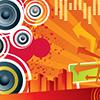 [DI] Future Synthpop radio online