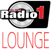 Radio1 LOUNGE (Rodos.Greece) radio online