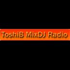 Toshib Mix DJ Live Radio