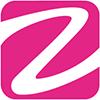Radio Zlin 91.7 FM