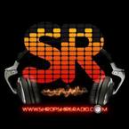 ShropshireRadio.com radio online