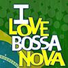 Miled Music Bossa Nova online television