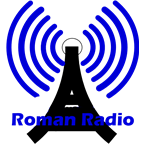 Al-Roman Radio
