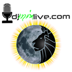 Mixlive Radio radio online