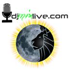 Mixlive Radio