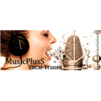 MusicPlusS Vocal Trance