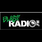 Blast Radio FM radio online