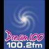 Dream 100 100.2 radio online