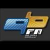 Rádio 96 FM 96.3