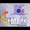 Shafaaq Radio 102.0