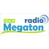 Radio Megaton 104.9
