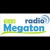 Radio Megaton 104.9 radio online