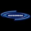 Radio Kaiseregg 106.5 radio online