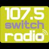 Switch Radio 107.5