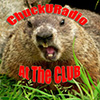 ChuckU At The CLUB radio online