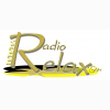 RADIO RELAX online television
