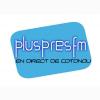 Pluspres FM radio online