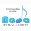 Nada FM Jember online television