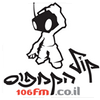Kol Ha Campus 106.0 radio online