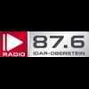 Radio Idar Oberstein 87.6