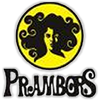 Prambors FM 97.5 online television