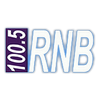 Radio Nord Bretagne 100.5 radio online
