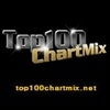 Top100chartMix online television