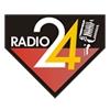 Radio 24 radio online