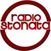 Radio Stonata online television
