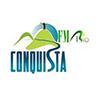 Conquista FM Rio radio online