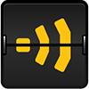 Radio Terminal radio online